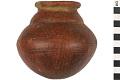 View Globular Vessel, Prehistoric Pottery digital asset number 6