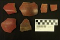 View Sherd, Victoria Specular Red digital asset number 2
