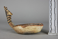 View Earthenware Ladle digital asset number 3