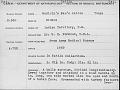 View Medicin's Man's Rattle (Tonga) digital asset number 3