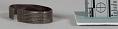View Silver Bracelet digital asset number 2