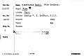 View Sleeveless Tunic, Piro Indians digital asset number 0