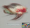 View Hair Headdress (Roach) digital asset number 2