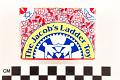 View Jacob's Ladder digital asset number 3