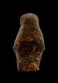 View Mummy, Baboon digital asset number 5