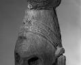 View Wooden Statuette digital asset number 50