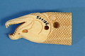 "View ""Netsuke"" Toggle For Suspending Small Objects digital asset number 2"