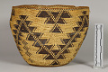 View Basketry Bowl digital asset number 2