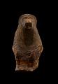 View Mummy, Baboon digital asset number 0