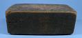 View Carved Wooden Box digital asset number 6