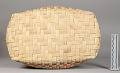 View Basketry Box digital asset number 7