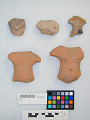 View Figurine Fragments digital asset number 10