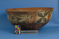 View Pottery Bowl digital asset number 3