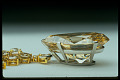 View Victoria-Transvaal Diamond Necklace digital asset number 8