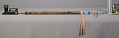 View Pipe Of Wahpeton Sioux Ind. Medicine Man digital asset number 6