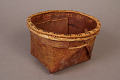 View Birchbark Basket digital asset number 4