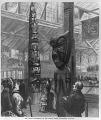 View Totem-Pole digital asset number 7