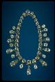 View Napoleon Diamond Necklace digital asset number 2