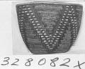 View Basketry digital asset number 7