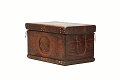 View Wooden Chest digital asset number 6