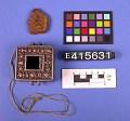 View Amulet Box & Amulet digital asset number 0