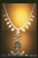 View Victoria-Transvaal Diamond Necklace digital asset number 24
