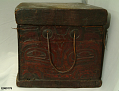 View Wooden Chest digital asset number 74