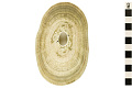 View Great Keyhole Limpet digital asset number 1