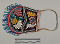 View Beaded Bag digital asset number 2