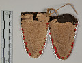 View Piece Of Moccasin 2 digital asset number 1