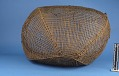 View Basket For Carrying Of Willow digital asset number 2