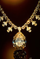 View Victoria-Transvaal Diamond Necklace digital asset number 18