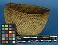 View Basket Hat digital asset number 4