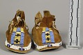 View Moccasin Child's (1 Pair) digital asset number 0