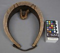 View Wooden Armor Visor Or Collar (neck protector) digital asset number 5