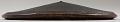 View Round Wooden Shield digital asset number 10