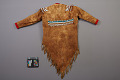 View Part of Clothing Set: Beaded Tunic digital asset number 8