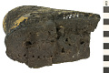 View Igneous Rock Basalt digital asset number 2