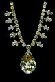 View Victoria-Transvaal Diamond Necklace digital asset number 11