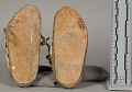View Child's Moccasin, Pr digital asset number 5