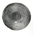 View Basketwork (Shield?) digital asset number 1