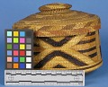View Indian Basket, Large digital asset number 8