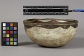 View Earthenware Eating Bowl (Sal Tsan Na) digital asset number 5