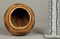 View Small Coiled Basket digital asset number 3