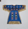 View Full Beaded Dress digital asset number 0