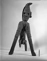 View Wooden Statuette digital asset number 8