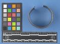 View Silver Bracelets digital asset number 1
