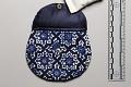 View Batik change purse digital asset number 2