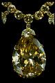 View Victoria-Transvaal Diamond Necklace digital asset number 15