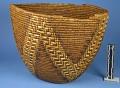 View Basketry digital asset number 2